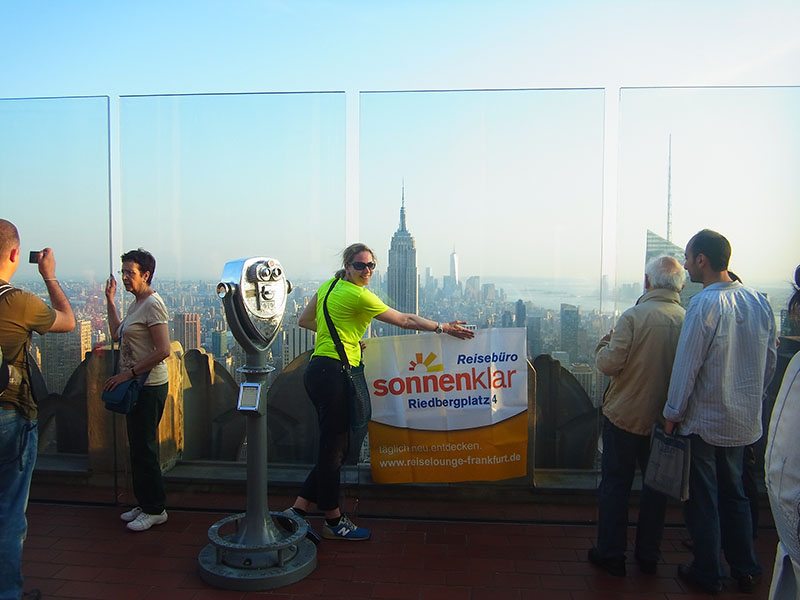 Top of the Rock-New York-USA -2013.JPG